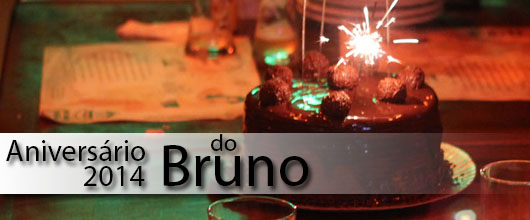 Bruno2014