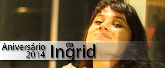Ingrid 2014