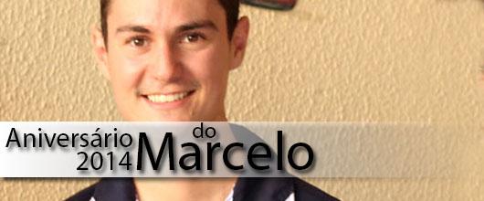 Marcelo2014