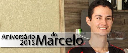 marcelo2015
