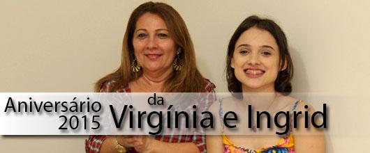 VirginiaIngrid2015